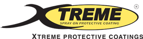 Xtreme Protective Coatings