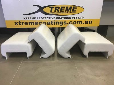 Xtreme_Boat_Fenders_2