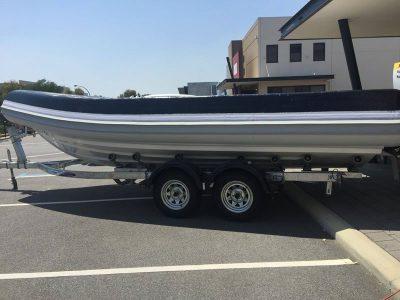 Xtreme_Liner_Boat_2