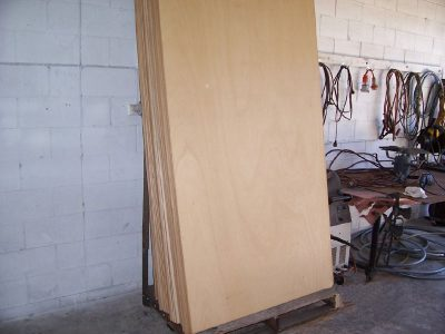 acoustic-boards-1-800