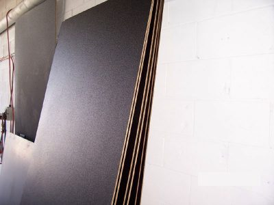 acoustic-boards-2-800