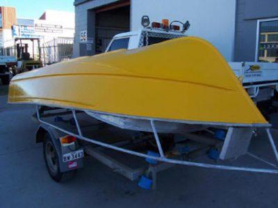 boats.6l