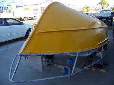 boats.6sml
