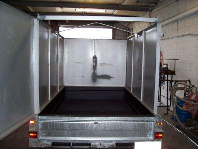box-trailer-02