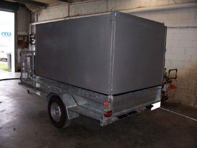 box-trailer-04