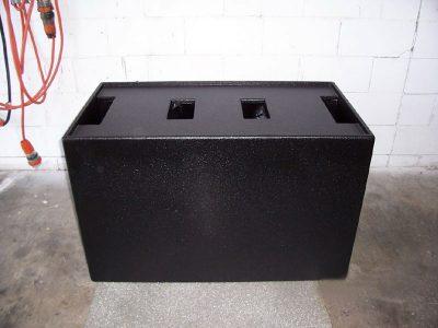 boxes6