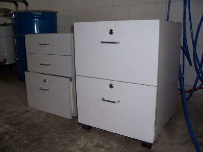 cabinets-01-lge