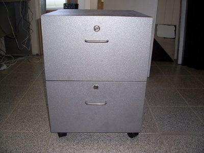 cabinets-02-lge