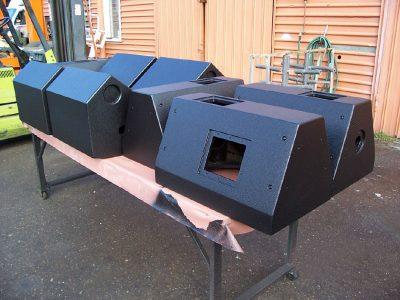 speakerboxes-1-800