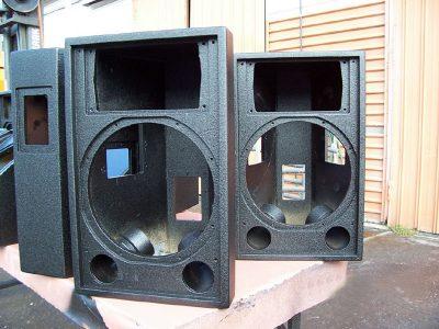 speakerboxes-2-800