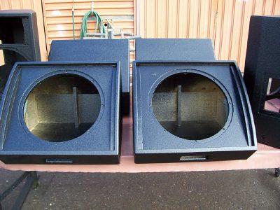 speakerboxes-3-800