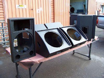 speakerboxes-4-800