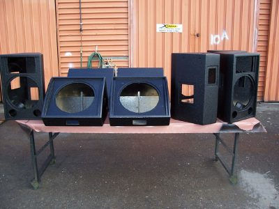 speakerboxes-5-800