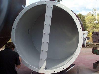 tanks-05
