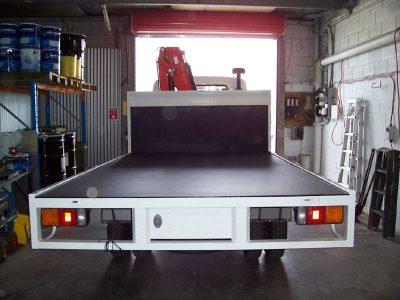 truck-02
