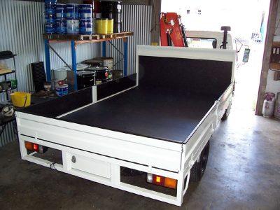 truck-03