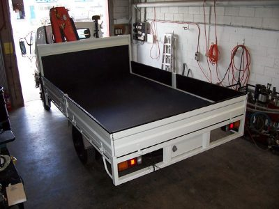 truck-04