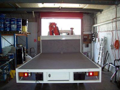 truck-05