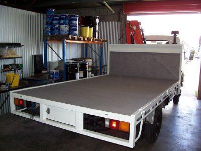 truck-06