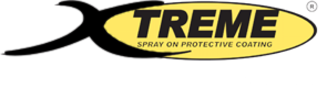 Xtreme Protective Coatings | Spray On Liners